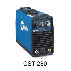 Miller Arc Cst 280 Welding Machine Rs 350000 Number All Weld Solution Private Limited Id 19816111833