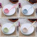 Spoons With Filter Dinnerware Cooking (760)