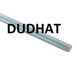 Full Threaded Rod