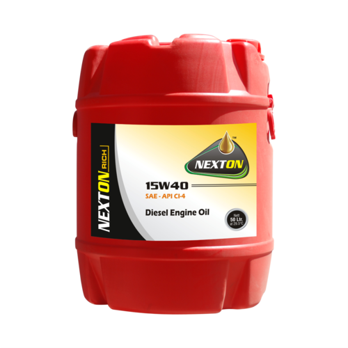 Truck and Bus Oils - Automotive Engine Oil Manufacturer from