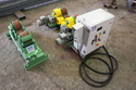 MOGRA 5MT Welding Rotator (Self-Aligning Type)