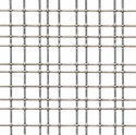 Hot Dipped Galvanized Wire Mesh