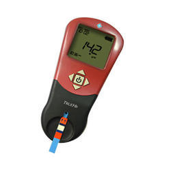 Hemoglobin Meter Hemoglobin Analyzer Latest Price