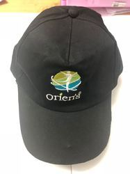 Promotional Embroidery Cap
