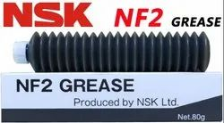 NSK NF2 Grease