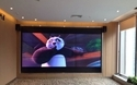 46 inch HD LED Video Wall