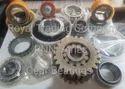 F-208099 Gear Bearings
