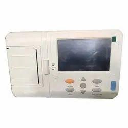 Automatic ECG Machines