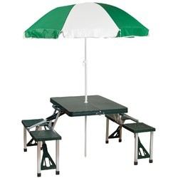 Outdoor Table Umbrella