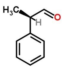 Isoprenol Alcohal