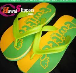Mens Hawai Chappal