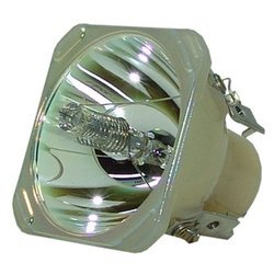 Nec NP60G Projector Lamp