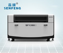 SF1390I CO2 Laser Engraving and Cutting Machine