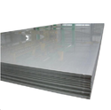 Stainless Steel 409 Plates