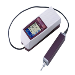 Portable Surface Roughness Tester repairing