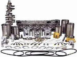 C50D5P Model Cummins Engine Spare Parts