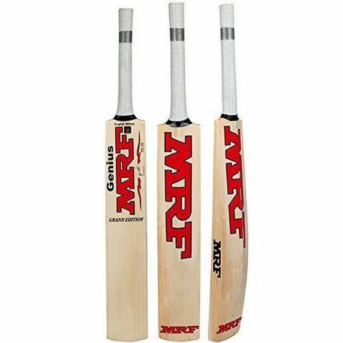 Image result for MRF Cricket Bat
