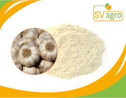 Garlic Extract(1%-5% Allicin)