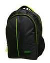 17.5 Inch Laptop Backpack Bags