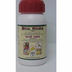 Bio-Ride Fungicide Liquid