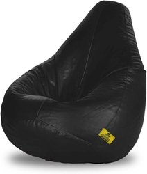 Vertical Bean Bags
