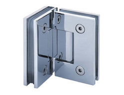 Shower Hinges