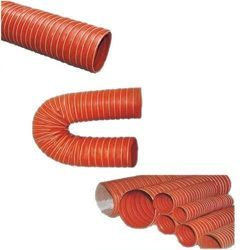 Coated Hose