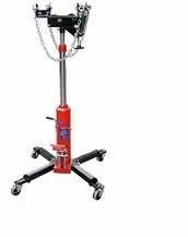 Bigbull Hydraulic Transmission Jack 0.5 Ton (Product Code TEL05005)