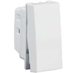 Havells 10 AX 1 Way Electrical Switch