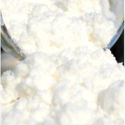 Industrial Milk Powder