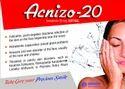 Pharma Franchise in Amroha