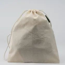 100% Cotton Fruit Vegetable Mesh Bags