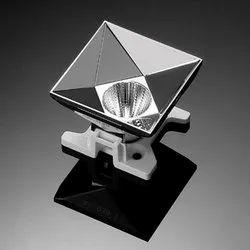 SL-RF-AE-030A Light Reflector