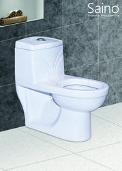One Piece Toilet Seat At Best Price In India