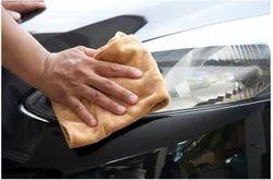 Car Polishing Services in Kolkata