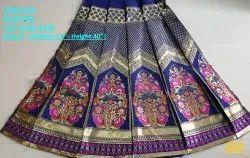 Choli/Lehengas Fabrics