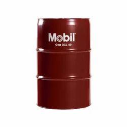 Mobil Gear OGL 461 OIL