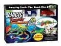 Magic Track Toy