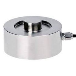 Button Loadcell