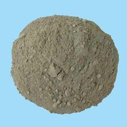 Alumina Refractory Castables