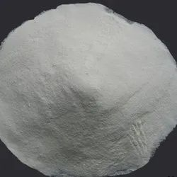 D-Xylose
