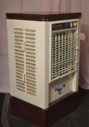 M cool504 air cooler