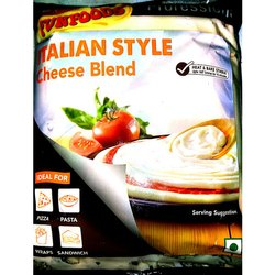 Italian Style Cheese Blend