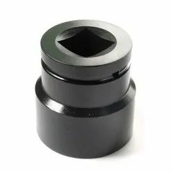3/8 inch Square Drive Impact Socket