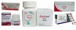 Cancer Treatment Medicines