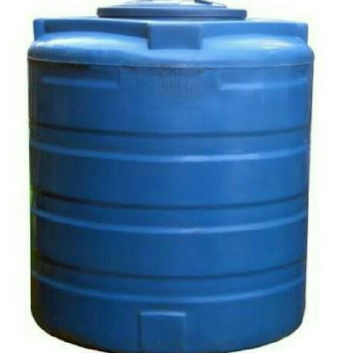 1000l Plastic 1000 Litre Water Tank Rs 4400 Piece Jp Enterprises Id 15172548648