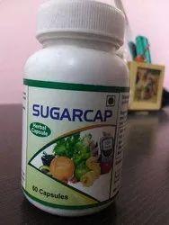 Sugar Control Capsules