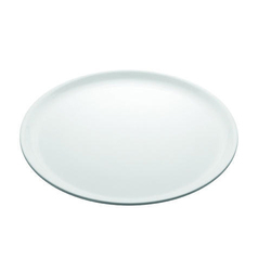 Polycarbonate Flat Plate