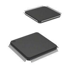 RTL8101L LQFP100 Integrated Circuits