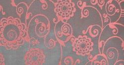 Polyester Jacquard Lining Fabric